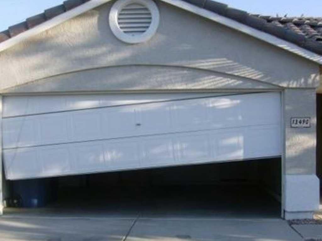 Good Garage Door 4