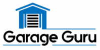 Garage Guru